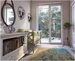 Luxury Home Decor Accessories 10 Tricks To Create Luxury Homes With Low Cost Home Decor Trends