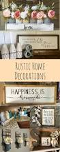 Texas Longhorn Home Decor Best 25 Rustic Texas Decor Ideas On Pinterest Farmhouse