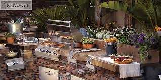Backyard Brand Grills Best Of Backyard Premium Patio Furniture Bbq Grills Bbq