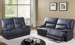 canapé haute qualité ensemble canapé 3 2 places en tissu haute qualité avec relax
