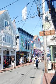 Downtown Cape Cod - favorite stops in provincetown u2013 cape cod ma u2013 findling u0027s finds