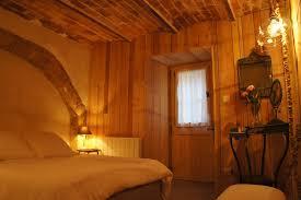 chambre hote lourmarin la chambre d hôte chambre d hôtes lourmarin