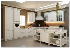 kitchen paint colours ideas kitchen color design ideas best home design ideas sondos me