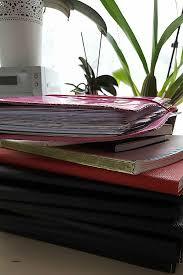 agenda sur bureau bureau agenda sur bureau luxury intercouleur of unique agenda sur