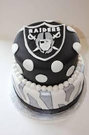 happy birthday jeep cake football raiders birthday cake blondie u0027s sugar art