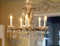 Chandeliers For Dining Room Cool Chandeliers For Dining Room Lamp World