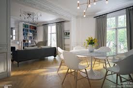 chambre style loft industriel chambre style loft industriel 16 appartement haussmannien 224