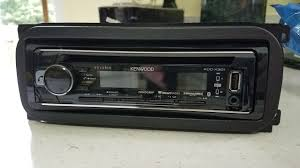 kenwood truck dodge truck world kenwood kdc x301 for sale audio