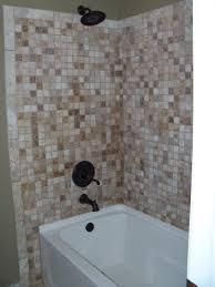 bathtub tile surround 56 trendy design with garden tub tile