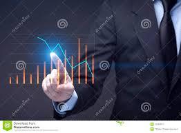 futuristic stock photos images u0026 pictures 176 757 images