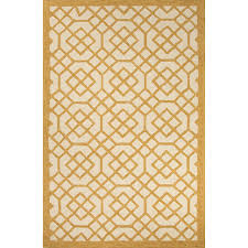 Jaipur Barcelona Indoor Outdoor Rug Jaipur Rugs Barcelona Grid Trellis 7 6 X 9 6 Indoor Outdoor Rug
