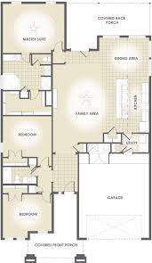 Uk Floor Plans by 2013 U0027s Five Most Popular Floor Plans U2013 House Made Home