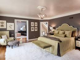 Paint Colors For A Bedroom More Cool Different Paint Colors For Bedrooms Bedroom Paint