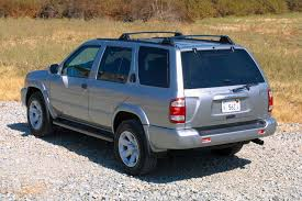 2004 Nissan Xterra Interior All Types 2003 Xterra Specs 19s 20s Car And Autos All Makes