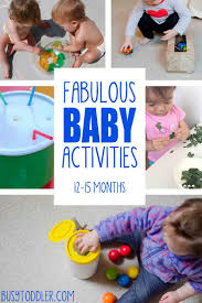 best 25 6 month baby activities ideas on pinterest baby