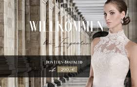 brautkleider kiel brautmode in kiel kaufen beim brautmoden händler - Brautkleider Kiel