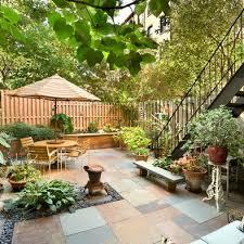 224 best the garden images on pinterest garden ideas gardening