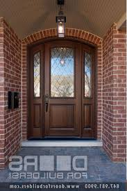 fiberglass entry doors with glass home design exterior fiberglass french doors entry with for