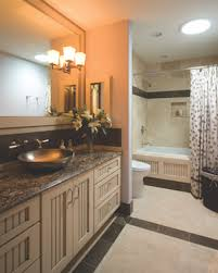 Lighting In A Bathroom 7 Tips For Better Bathroom Lighting Pro Remodeler