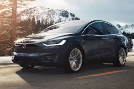 tesla model 3 2018 review specs photos and road test by car