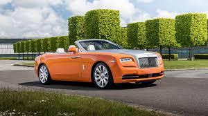 rolls royce supercar rolls royce dawn neiman marcus motor1 com photos