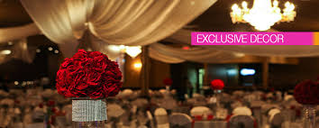 exclusive wedding decor home decor 2017