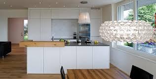parkett küche küchen 17 efh illnau