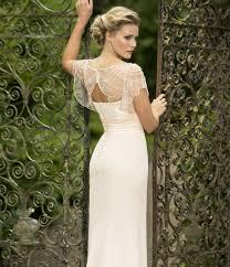 pronuptia wedding dresses bridesmaids belfast northern ireland promise bridal