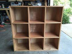 woodworking plans woodworking bookshelf plans free download