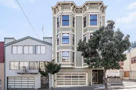 San Francisco Property Information Map by 2545 Post St 1 San Francisco Ca 94115 Mls 453697 Redfin