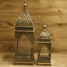 moroccan decor moroccan decor suppliers and manufacturers at