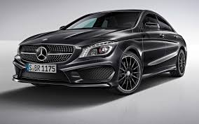 limited edition mercedes 2014 mercedes to launch in europe with limited edition 1
