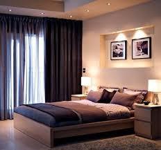 wie gestalte ich mein schlafzimmer schlafzimmer tipps für die einrichtung schlafzimmer wohnen