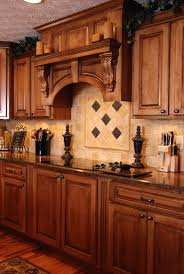 do you need custom kitchen cabinets for your remodel