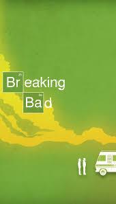 breaking bad tv series wallpapers 14 best behzat ç images on pinterest movie tv and 3d cartoon
