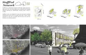 Interior Design Schools In Toronto by Images About Urban Design Landscape Ideas On Pinterest