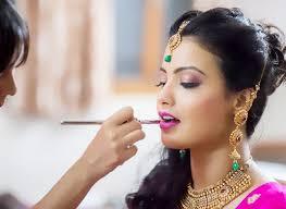 professional makeup artist poorishaadi makeup artist