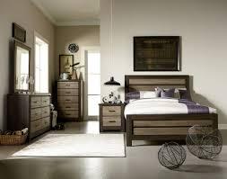darvin furniture bedroom sets bedroom design vintage mid century modern bedroom furniture loldev