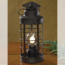 Willow Floor Lamp Country Lamps Ebay