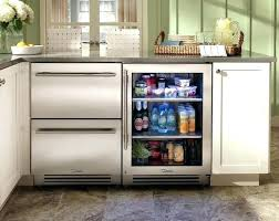 over refrigerator cabinet lowes lowes refrigerator sale articles with buy complete kitchen cabinets