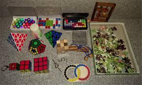 puzzle wikipedia