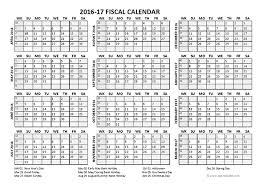 academic year calendar template expin franklinfire co