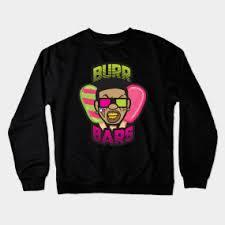 gucci mane sweater gucci mane crewneck sweatshirts teepublic