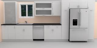 installing ikea kitchen cabinets how to install cabinet hardware the family handyman installing