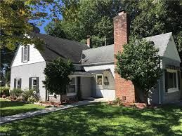 Homes With Inlaw Suites Homes For Sale With In Law Suite In Norfolk Va