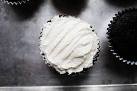 that u0027s the best frosting i u0027ve ever had tasty kitchen a happy