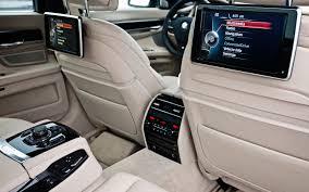 lexus lx 570 for sale pakwheels 2013 bmw 750li 760li and alpina b7 first drive motor trend