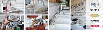 Guillen S Plumbing Showroom Miami Plumbing Part Supply Kitchen Bathroom Fixtures Miami