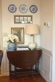 81 best gate leg tables images on pinterest gates dining rooms