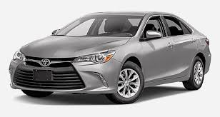 photos of cars best end of summer car deals consumer reports